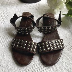 Chinese Laundry Sandals Size 7.5 M